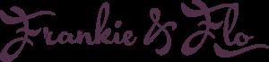 Frankie & Flo Jewellery