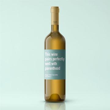 Picture of Pairs Well Premium White Wine